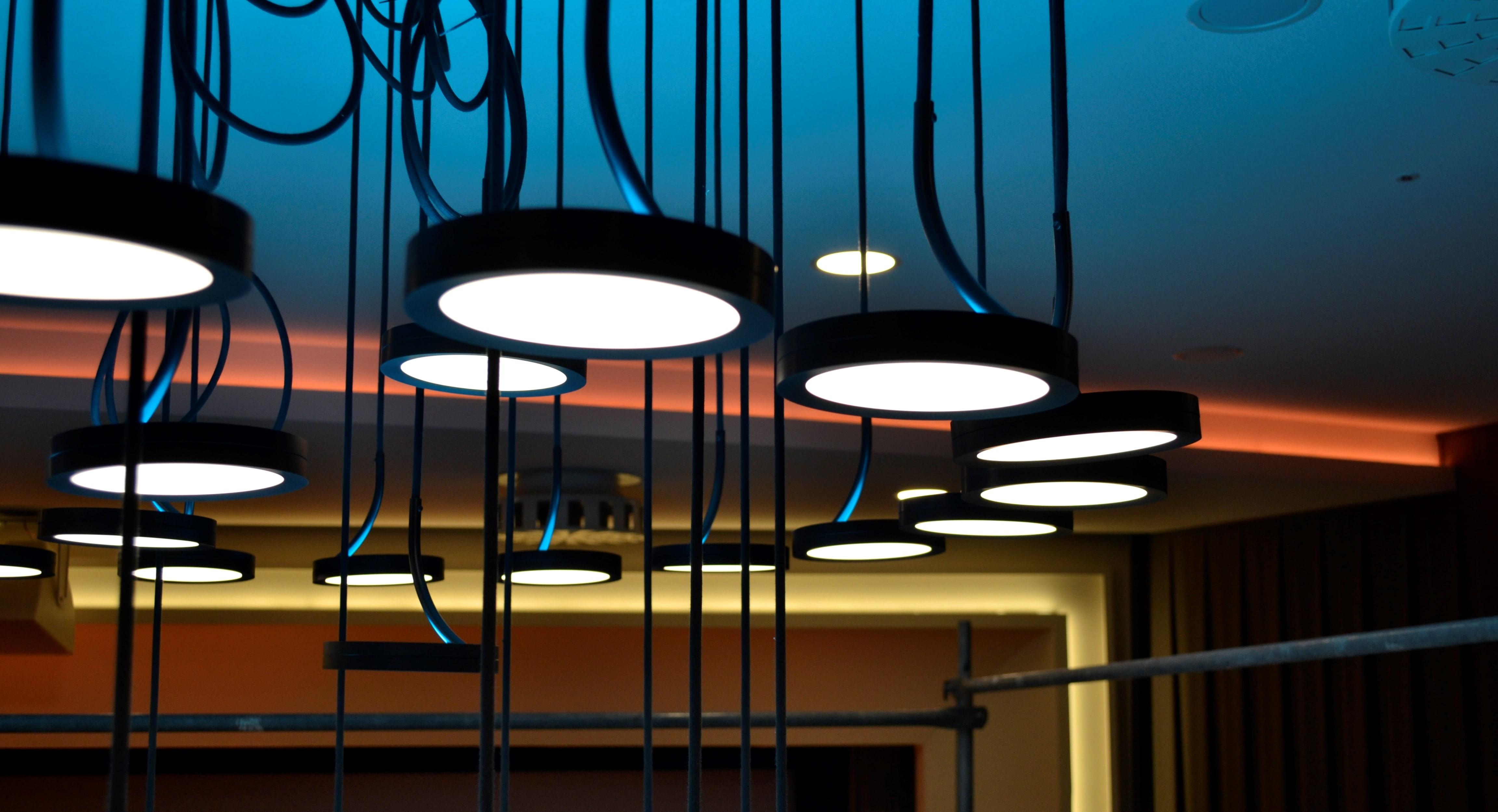 stglicht Referenzbild Cineplex Köln