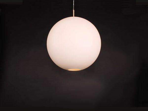stlicht pendelleuchte p880014