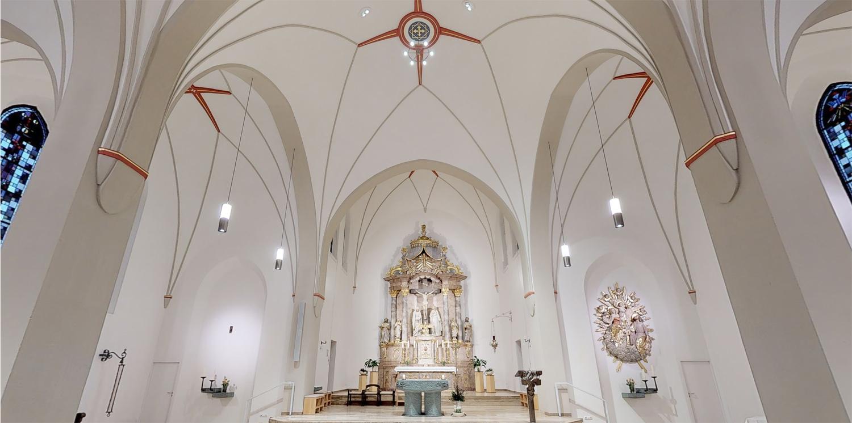 St.Servatius3