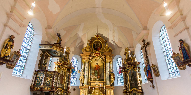 St. Bartholomäus-2