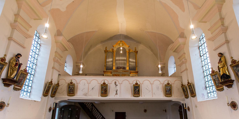 St. Bartholomäus-4