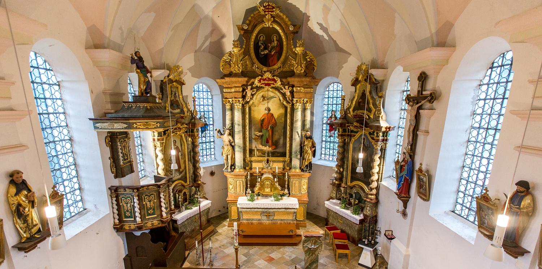 St. Bartholomäus-6