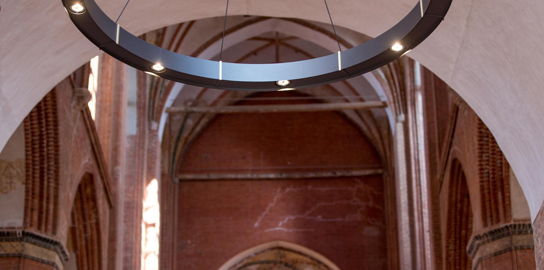 St. Georgen Wismar-12