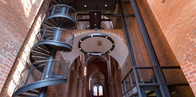 St. Georgen Wismar-9(1)
