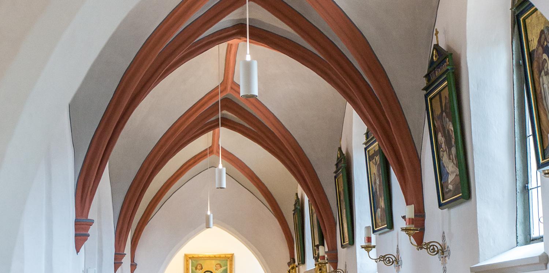 St. Stephanus-2(1)