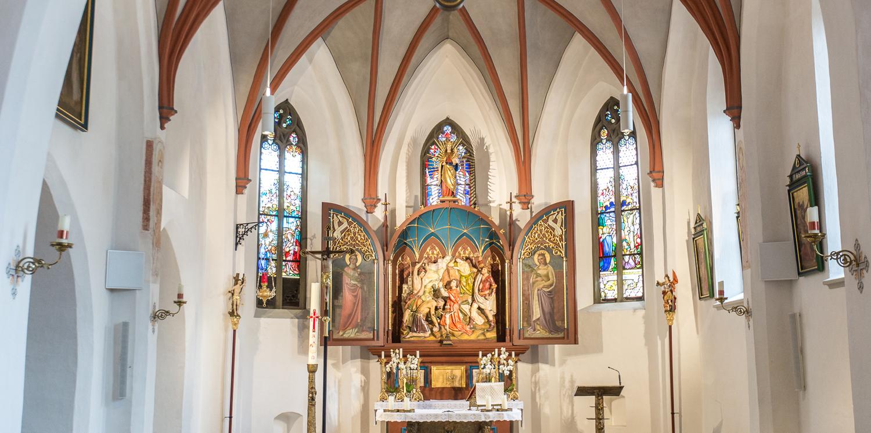 St. Stephanus-6(1)
