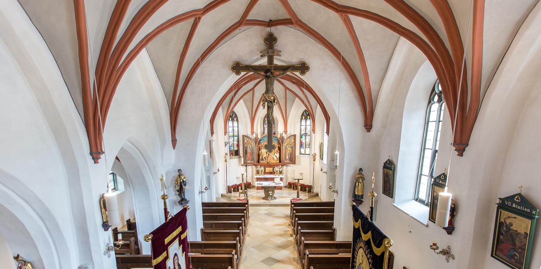 St. Stephanus-7